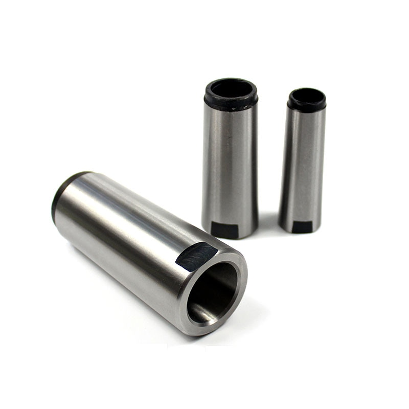 mt1 mt2 mt3 mt4 mt5 arbor morse taper adapter reducing drill sleeve for morse taper sleeve shank accessories 1pcs MT1 MT2 MT3 MT4 Morse Taper Adapter Reducing Drill Sleeve Morse Taper Sleeve Morse middle sleeves