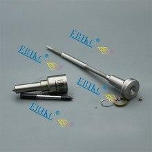 ERIKC 0445110291 révision injecteur de carburant DLLA155P1674 pulvérisateur buse vanne F00VC01358 Injection 0 433 172 026 pour 1112010-55D