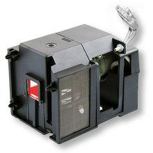 Compatible Projector lamp for INFOCUS SP-LAMP-009,SP4800,X1,X1A,C109