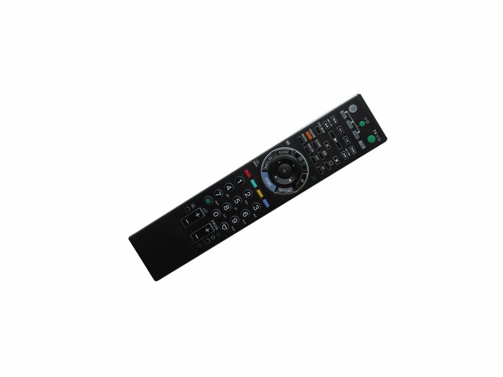 Пульт дистанционного управления для Sony KDL-55HX929 KDL-46EX723 KDL-32EX729 KDL-46EX729 KDL-55HX729 Bravia LCD LED HDTV TV