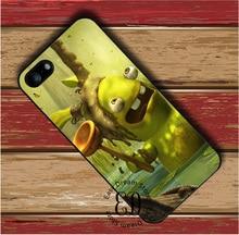 lapin cretin cover case for Huawei P7 P8 P9 p10 p20 p30 mate 8 9 10 20 pro lite Honor 8 9 10