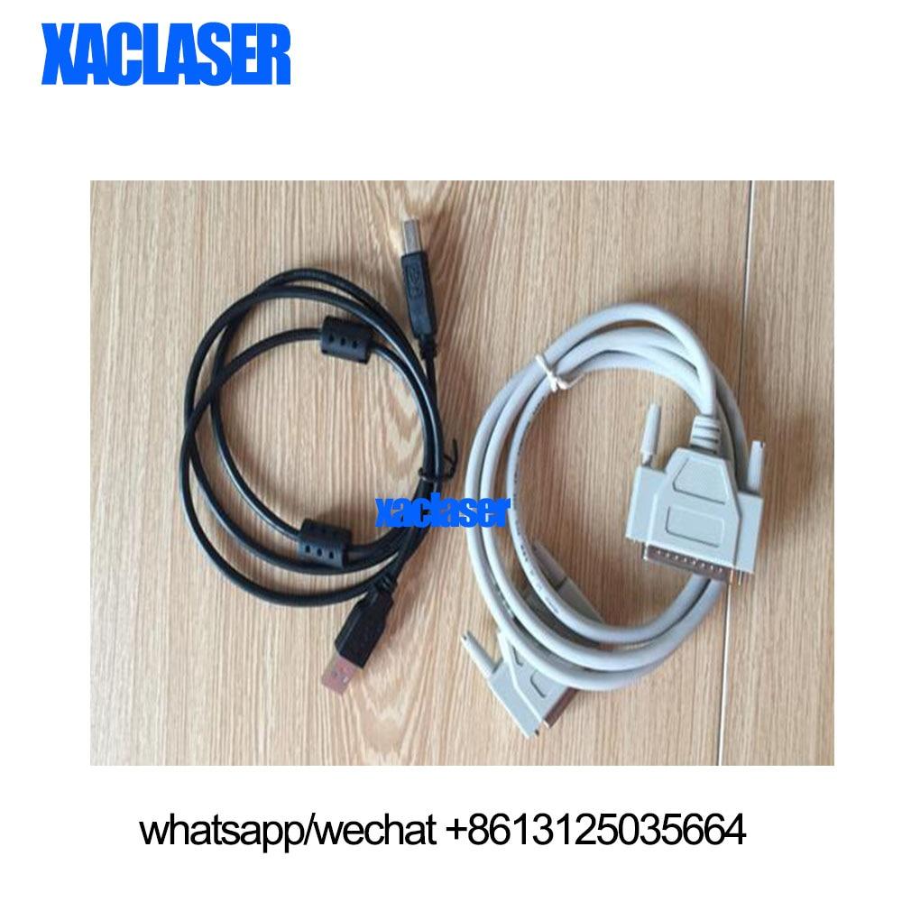 JCZ Laser Controller Card For Fiber Laser Marking Machine enlarge