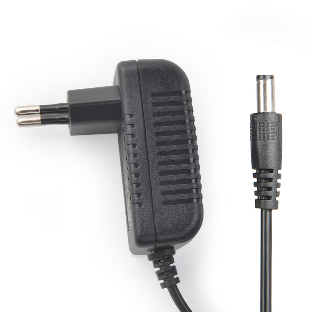 12 v 0.15a dc адаптер питания 12 v 0,15 amp 150ma источник питания Вход ac 100-240v 5.5x2.1mm переключатель мощности, трансформатор