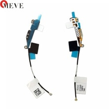 Pièce de rechange originale de ruban de câble de câble de Signal dantenne de GPS pour lipad Mini 1 2 3 4