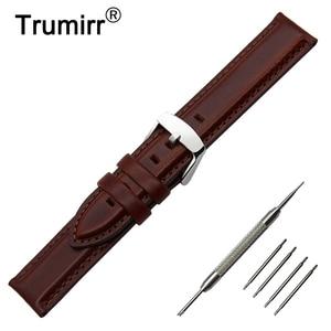 Ремешок для часов Timex Weekender, браслет из нержавеющей стали с пряжкой, 18 мм, 20 мм