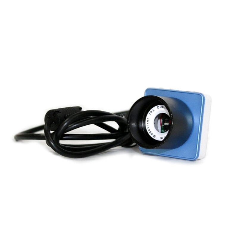 "2018 1,25 ""telescopio Digital electrónico ocular cámara para Astrophotography Puerto USB #0626 AUG6_33"
