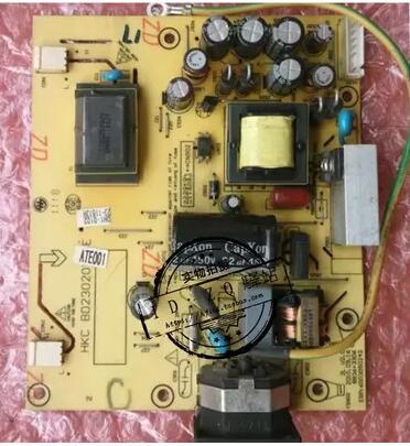 BD230201-BE original de buena calidad 8836 + 3306 ERP 6003050242 spot