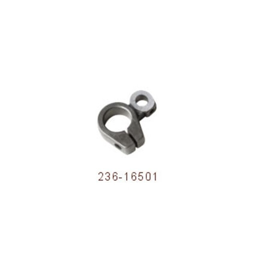 236-16501 Feed Balancim para Juki 9000 9000A