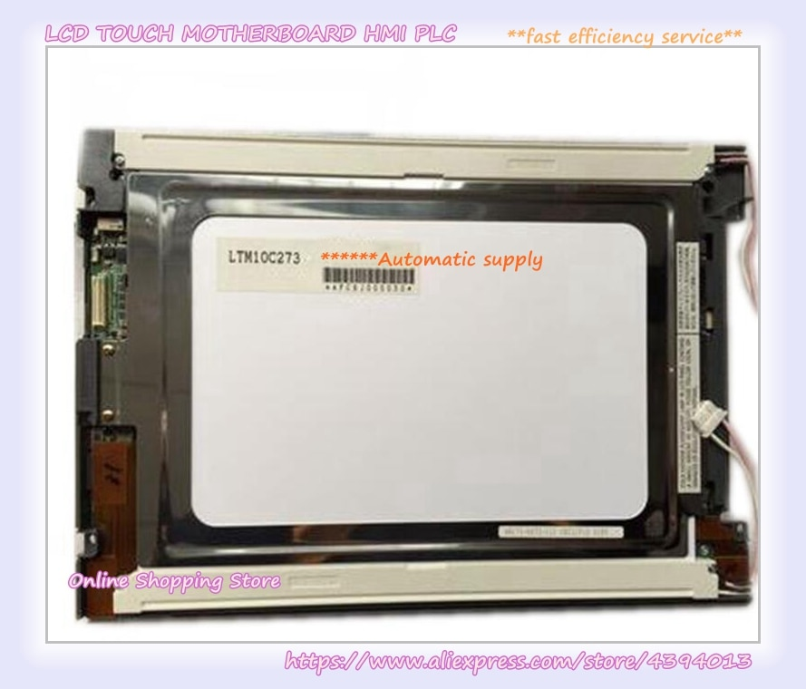 Ut4000 pantalla cjm10c010z-l cjm10c011z cjm10c011a pantalla