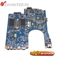 nokotion laptop motherboard for acer aspire 7551 7551g mbpt701001 mbnda01001 main board ddr3 1gb gpu free cpu tested