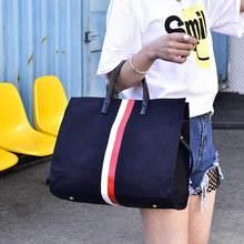 Fashion Canvas Shoulder Bag Women Printing Messenger Crossbody Bags For Women Large Capacity Casual Tote Bag Ladies Handbag 1396