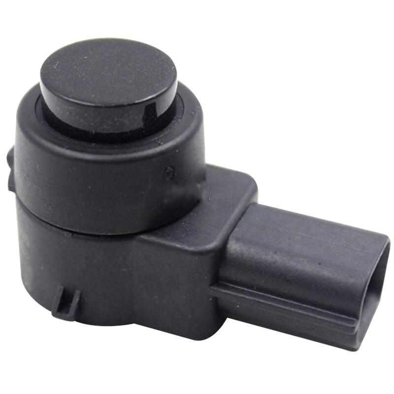 For Opel Astra J Insignia Zafira C Jeep 13300764 Reverse PDC Parking Sensor Distance Control Sensors 0263003868