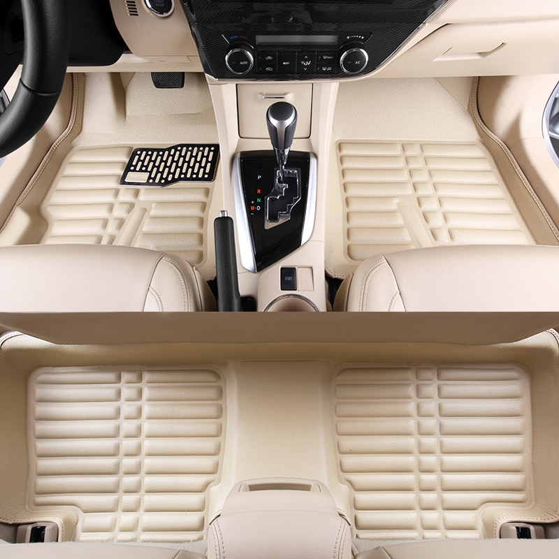 myfmat-slip-resistant-new-waterproof-four-seasons-general-foot-pad-car-floor-mats-for-cruze-chevrolet-vw-cc-golf-tiguan-polo-top