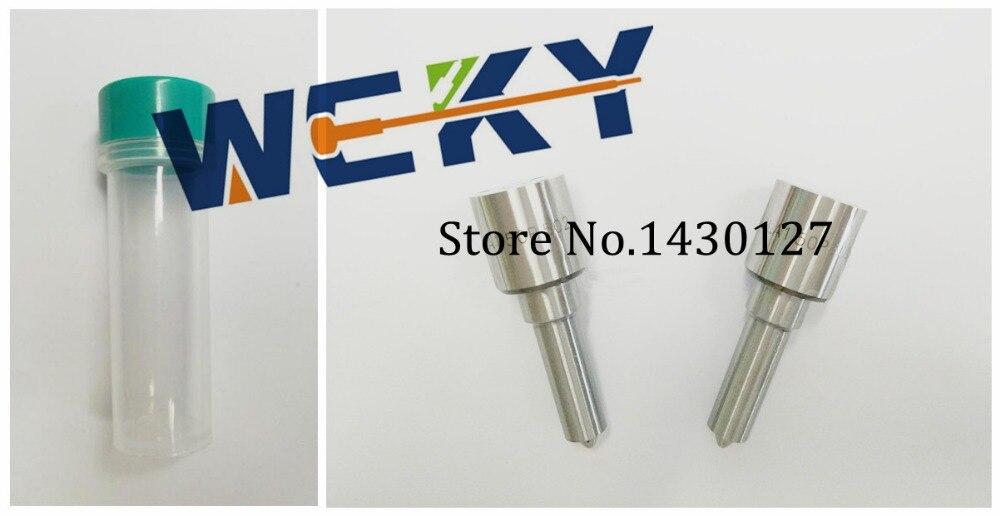 0.26mm sem agulha de revestimento bocal de alto desempenho dsla150p502 bocal de corrida injetor 0433175087/0 433 175 087