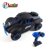 professional 25kmh high speed 2 4ghz racing cars 118 rc car for boy playing remote control car carrinho de controle remoto