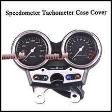 Für HONDA CB400 1999 2000 2001 Tachometer Tachometer Tacho Gauge Instrumente