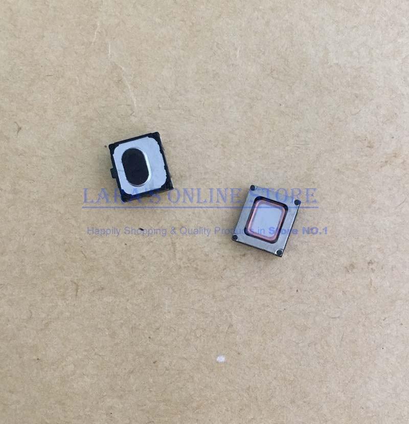 2 piezas por lote, nuevo para Huawei P9 /P9 Plus, módulo receptor de altavoz para Huawei P9 Lite G9, piezas de repuesto