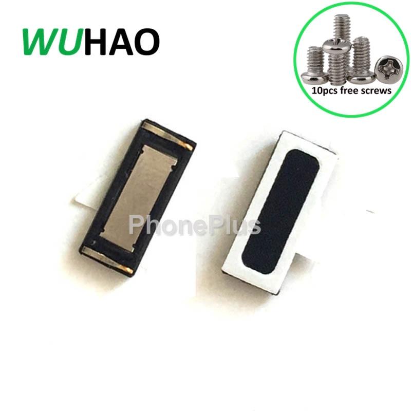 For Huawei Ascend P2 Y300 G6 Y600 Honor mate 7 3X Pro G750-T20 G716 Earpiece Speaker Earphone Receiver Repair Part