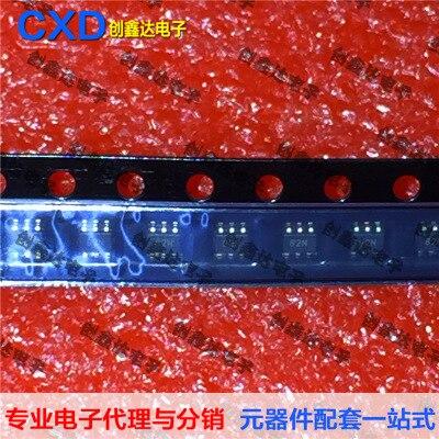 Freeshipping MGA-82563 MGA-82563-TR1G