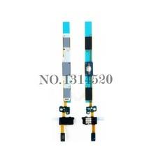 Replacement Parts For Samsung Galaxy J5 2016 J510 Home Button Flex Cable Sensor Cable Headphone Plug Flex cable