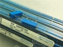 Potentiomètre long réglable 2K   3006P001202 importé lirlande Original nouveau 100%