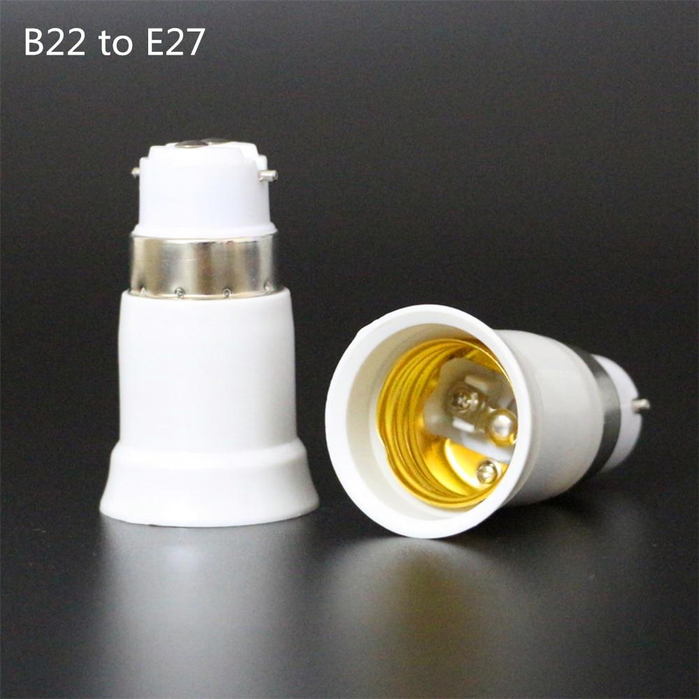 1-pz-grande-promozione-b22-a-e27-materiale-ignifugo-portalampade-converter-lampadina-presa-adattatore-tipo-di-base