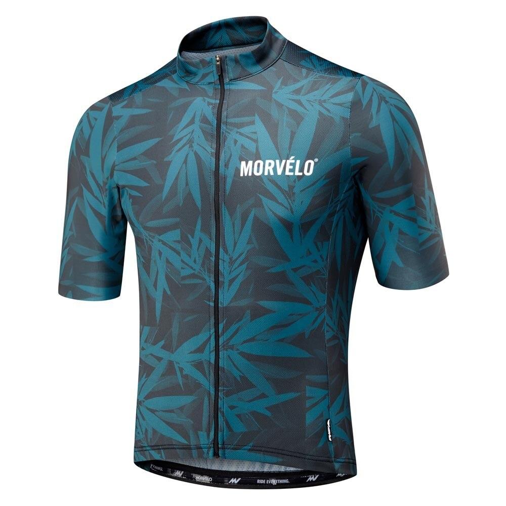 Мужская дышащая футболка с коротким рукавом для езды на велосипеде лето 2019|Майки