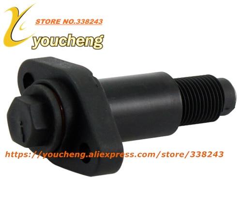Tensor de cadena CF800 X8 CF2V91W ATV accesorios partes de reparación Kit de reconstrucción UTV800 venta al por mayor 0800-022400 LTTZQ-CF800