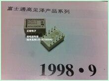 2 teile/los Importiert signal relais A12W-K Neue und original