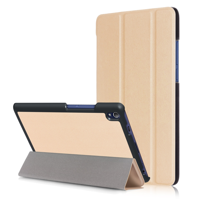 Fall Abdeckung für 2016 Lenovo Tab 3 8 Plus P8 TB-8703F TB-8703N 8 zoll Tablet Folio stand PU leder abdeckung fall + freies geschenk