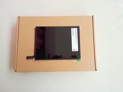 "Nova fábrica 7.85 ""ips 1024x768 display lcd para digma platina 7.85 3g ns7840mg painel de tela lcd interno substituição"