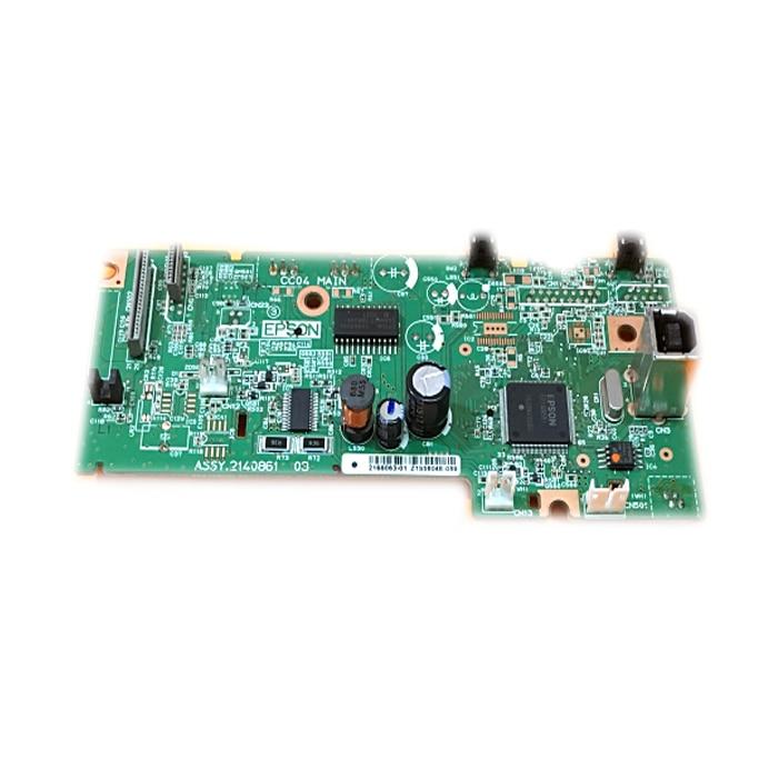 Placa base usada vilaxh para impresora Epson L111 L301 L303 L300 L110