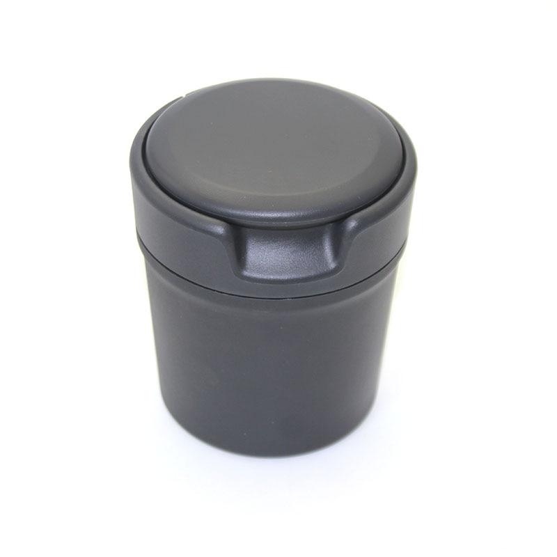 Cinzeiro interior do carro bandeja de cinzas bin pode para vw golf 7 mk7 2013-2016 tiguan 2017 jetta mk6 2015-2017 passat b8 2017