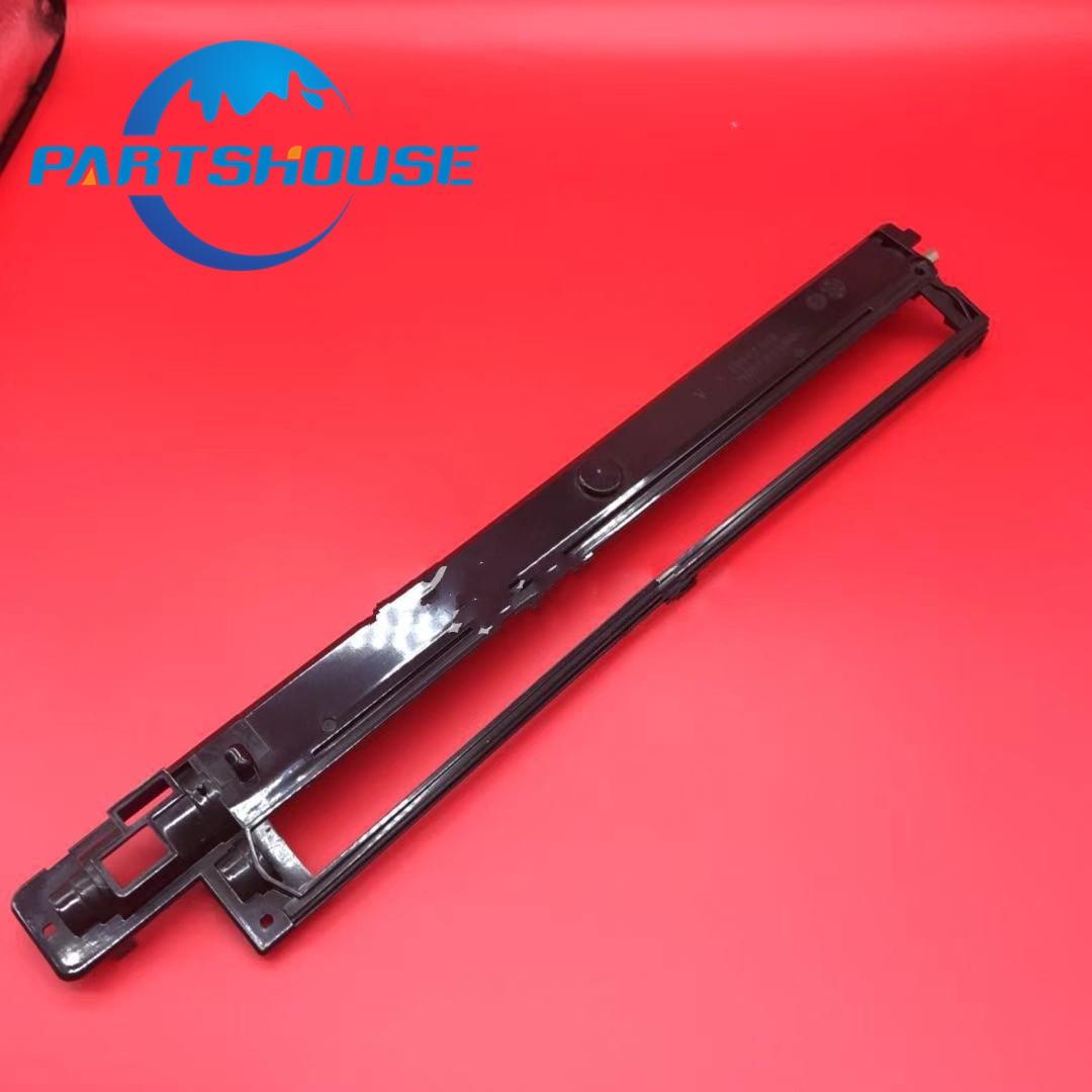 2 قطعة جديد المطور وحدة غطاء A267-3401 AF1022 لريكو Aficio AF1022 1027 2022 2027 2032 MP2550 MP3350 Develping وحدة غطاء