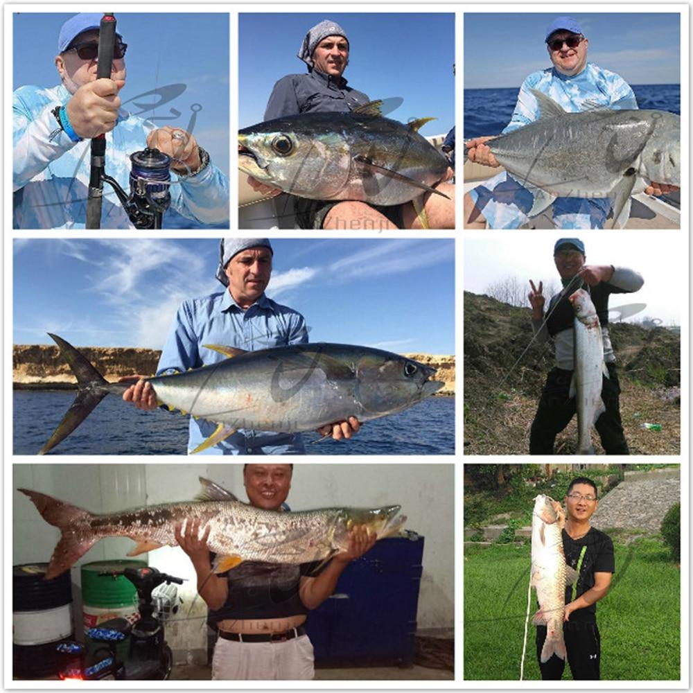 New listing Promting 150m 9 Strand Abrasion Resistance Fishing Line Carp PE Braided Multifilament Line tresse peche