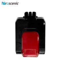 Proscenic I9 Vacuum Cleaner Accessories Detachable 2000MA li-ion Battery