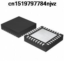 AR8035-AL1A AR8035 AR8035-A qfn40 10 piezas