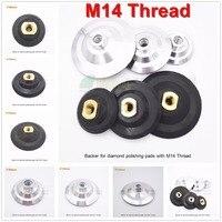 DIATOOL M14 Thread Diameter 3