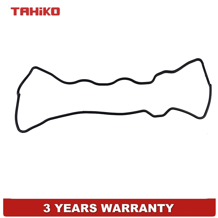 Прокладка крышки клапана для Toyota Camry 2.2L 5S-FE SXV10 SXV20 SDV10 DOHC