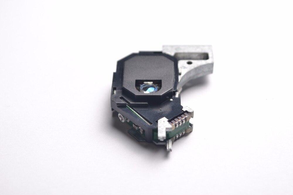 Reemplazo para SONY CDX-3177 CD reproductor piezas de repuesto lente láser Lasereinheit ASSY unidad CDX3177 Optical Pickup Bloc Optique