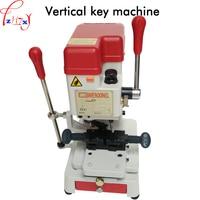 Multi-function vertical key copying machine Q31 key cutting machine locksmith tools key copy machine 220V 1PC