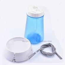 Bonne qualité détartreur dentaire automatique machine dalimentation en eau machine de nettoyage des dents machine de mise à léchelle dapprovisionnement en eau
