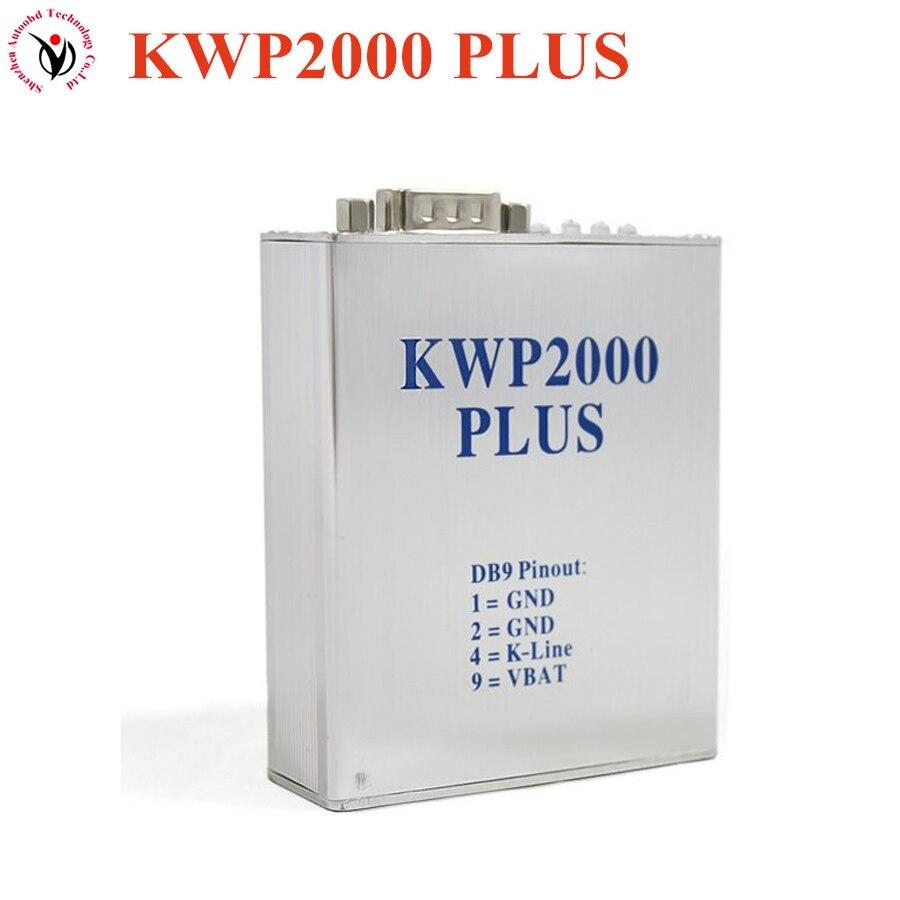 Novo kwp2000 mais ecu remap flasher obd2 ecu chip tunning ferramenta kwp 2000 obd2 eobd ferramentas de diagnóstico