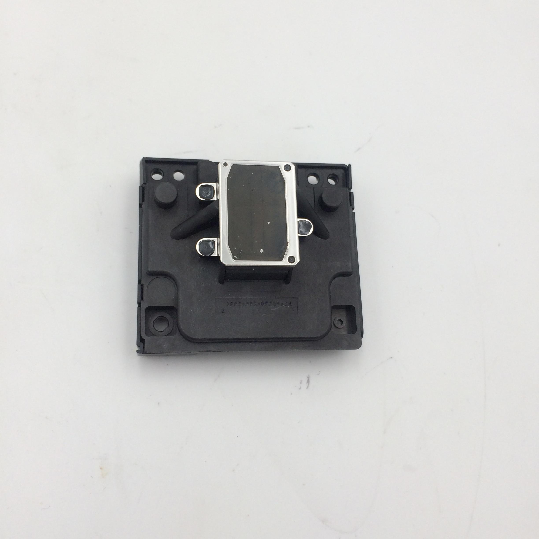 Cabeça de Impressão da Cabeça de Impressão para Epson Tx235 Tx125 C92 D92 Bx300 Me300 Me2 Cx4300 Sx230 Sx110 Tx300 Tx320 Tx220 235w Tx215