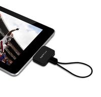 ATSC Pad TV tuner Geniatech PT681 Watch ATSC TV on Android Phone/Pad USB TV tuner pad TV stick for USA /Korea /Mexico /Canada