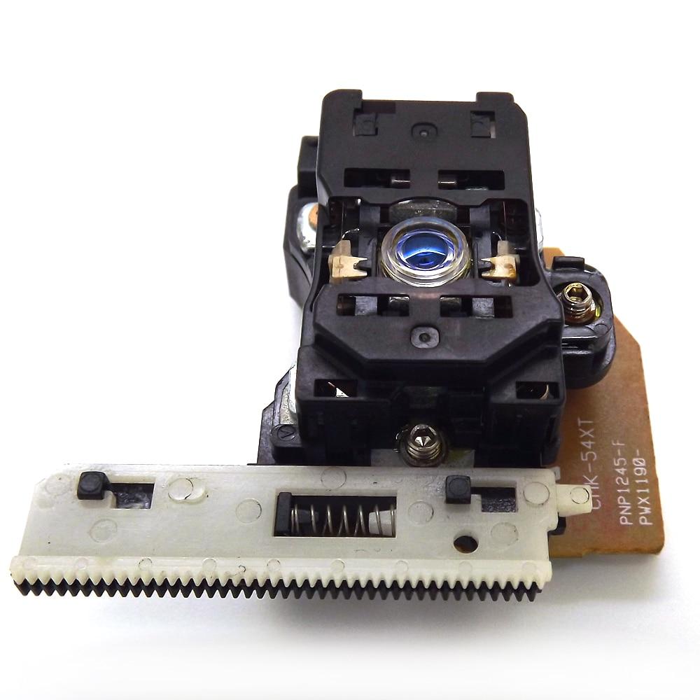 Original Replacement For PIONEER PD-M603 CD Player Laser Lens Assembly PDM603 Optical Pick-up Bloc Optique Unit