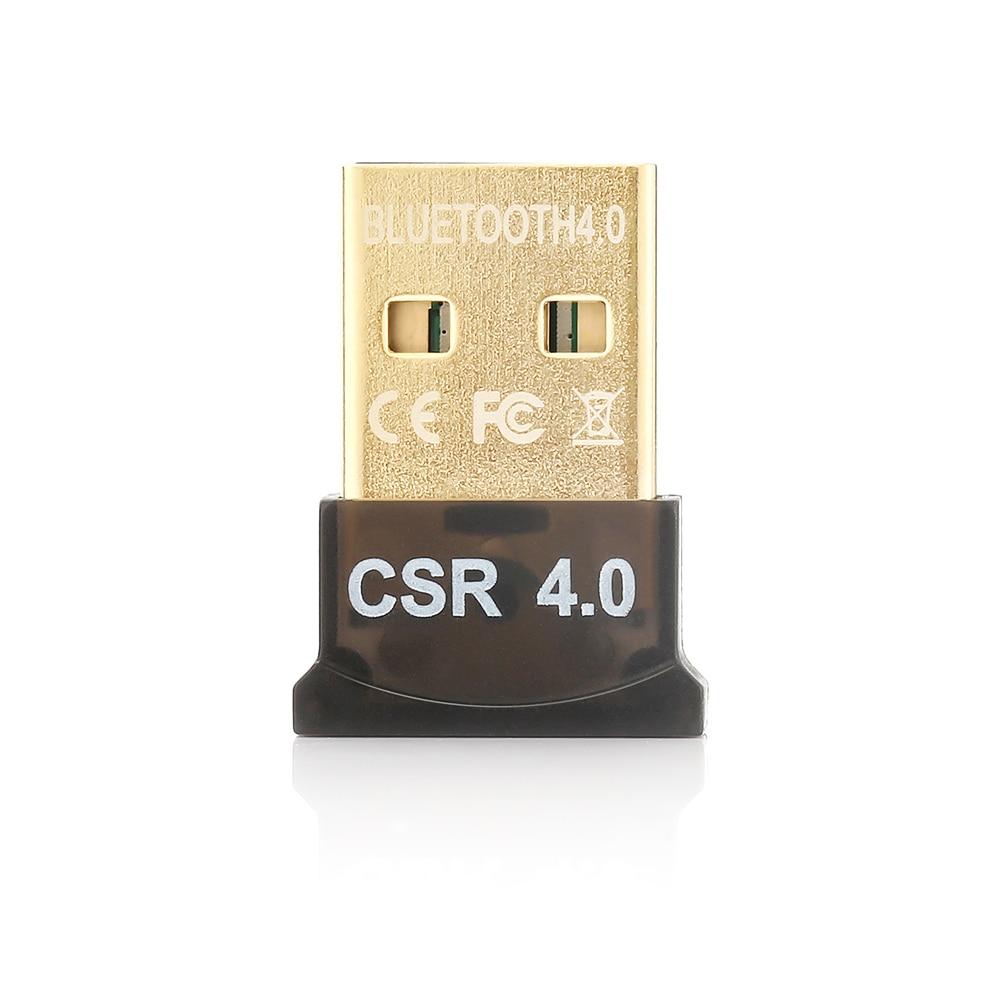 ¡Oferta! 1 unidad mini usb adaptador inalámbrico bluetooth receptor usb ethernet adaptador tarjeta de red compatible con Windows Mac para PC fir iphone