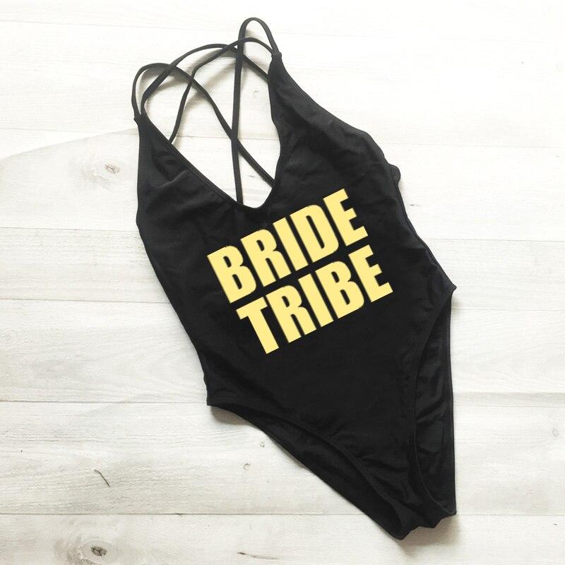 Traje de baño de una pieza Sexy de una pieza para mujer traje de baño de talla grande de verano Monokini de corte alto ropa de playa badpak mayo