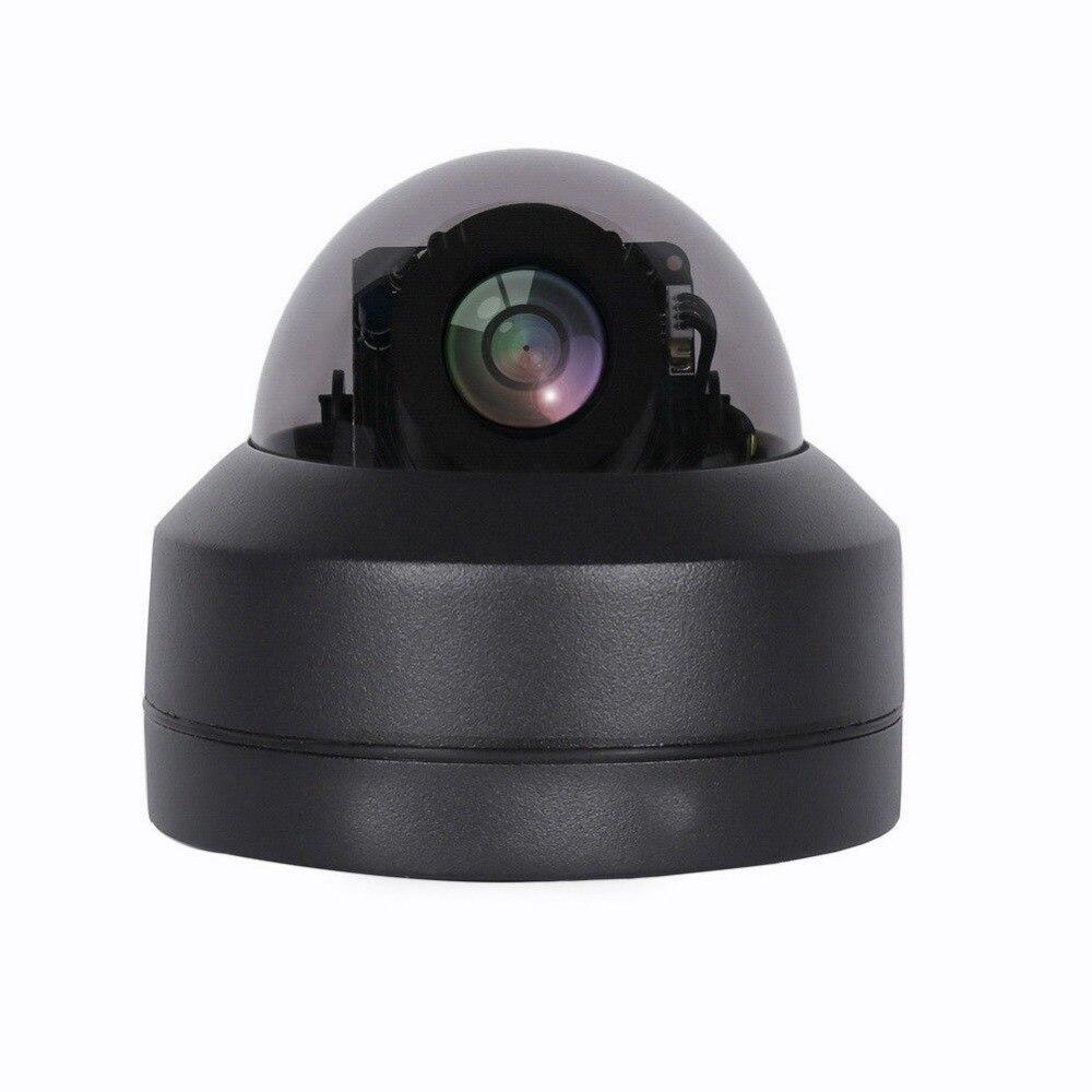 Камера видеонаблюдения Camhi, 2 МП, 5 Мп, 8 Мп, ночное видение