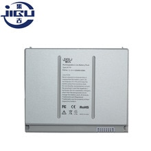 "JIGU A1175 MA348 batería del ordenador portátil para APPLE MacBook Pro 15 ""A1150 A1211 A1226 A1260 MA463 MA464 MA600 MA601"